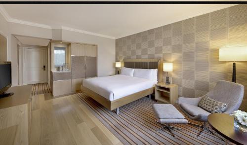 Hilton Sandton photo 47