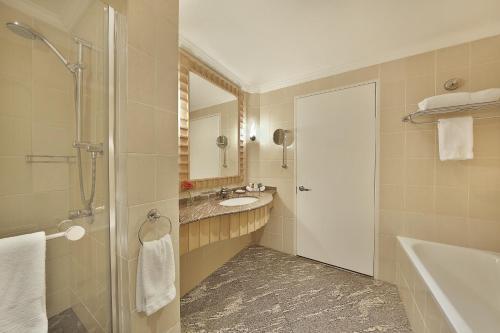 Hilton Sandton photo 48