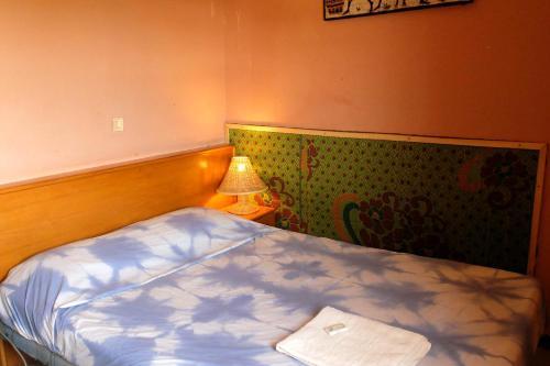 HotelHotel de la Liberte