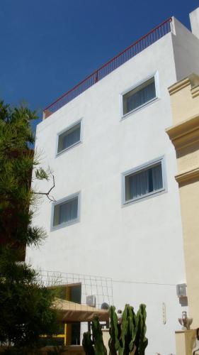 Hotel Blauet photo 25