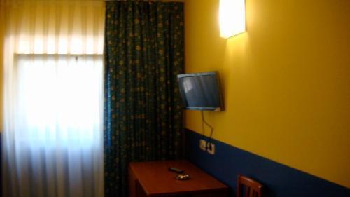 Hotel Blauet photo 31