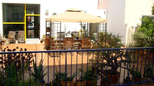 Hotel Blauet photo 36