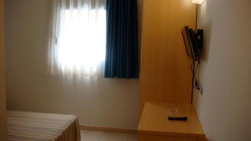 Hotel Blauet photo 40