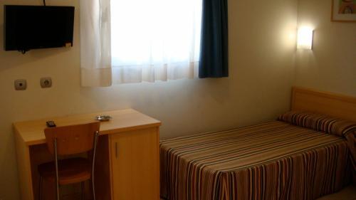 Hotel Blauet photo 43