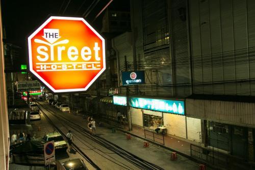 The Street Hostel photo 21