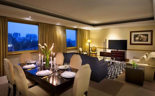 Hilton Sandton photo 66