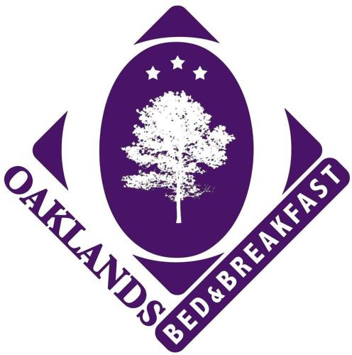 Oaklands bed and breakfast