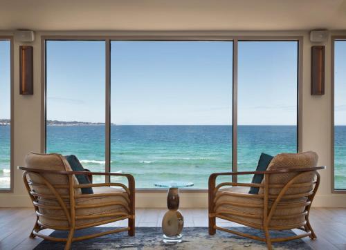 Monterey Tides, a Joie de Vivre Hotel Photo