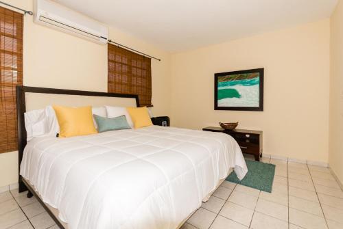 Sol Del Atlantico Hotel - Arecibo, PR 00612