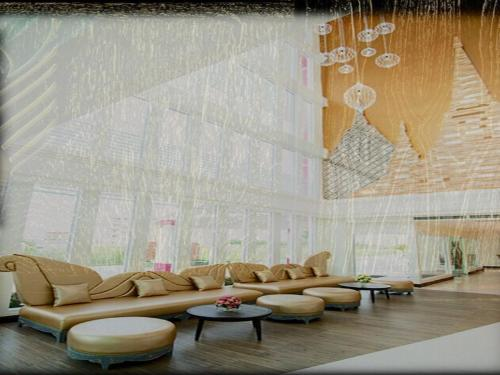 Vassana Design Hotel photo 6