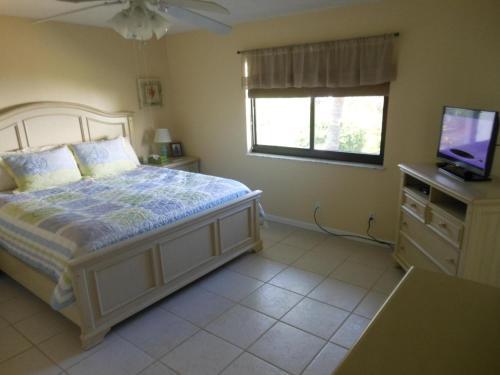 Ocean Village Beach Tree I 3722 - Fort Pierce, FL 34949