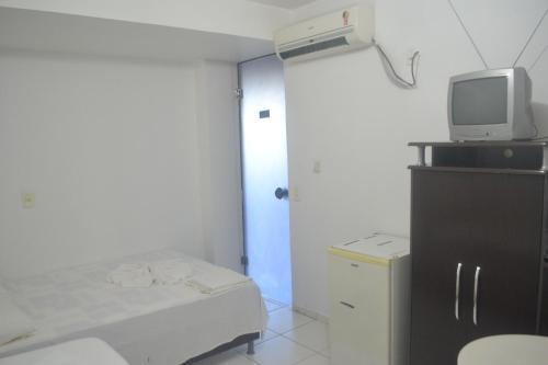 Hotel Jardim do Porto Photo