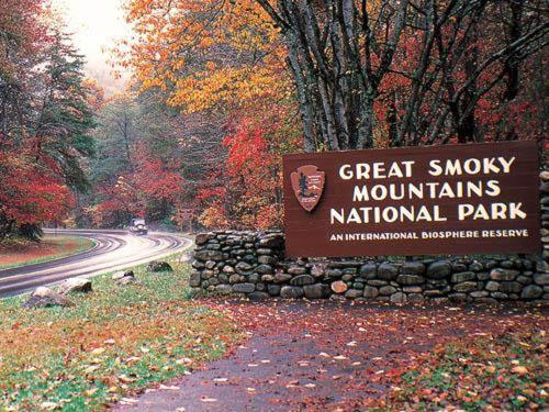 Summit Sanctuary Holiday home Photo