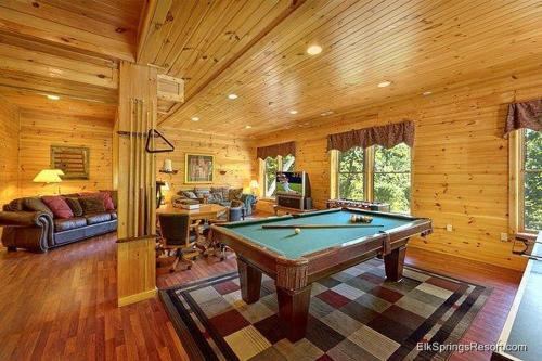 Secluded Hideaway Holiday home Photo