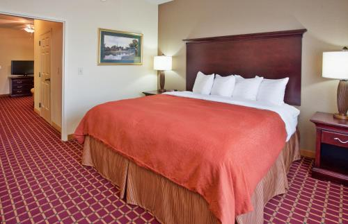 Country Inn & Suites by Radisson, Columbia, SC Photo