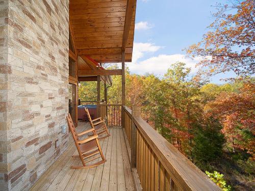 Firefly Lodge Holiday home Photo