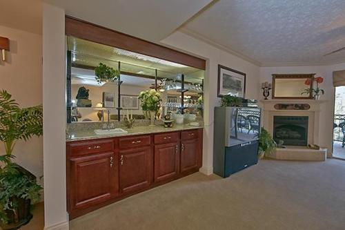Gatehouse Condos - 704 Holiday home Photo