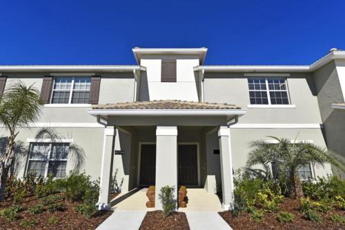 Storey Lake-4872vctdi - Kissimmee, FL 34746