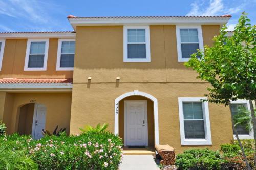Bella Vida Resort - 4569galie - Kissimmee, FL 34746
