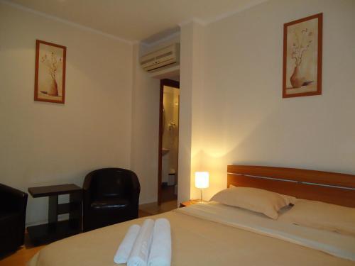 Bucharest Suites photo 94