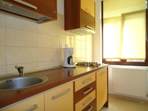 Bucharest Suites photo 95