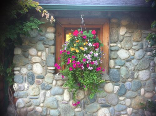 Vacation Suite - Nanaimo, BC V9P 9B3