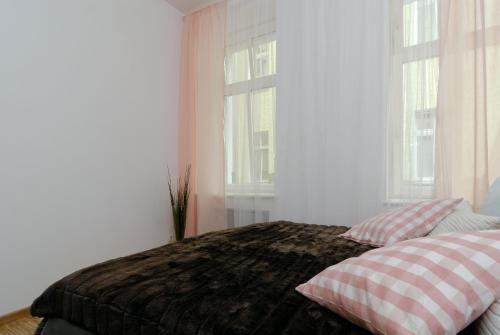 Grand Central Mitte Apartment photo 35