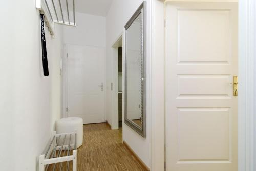 Grand Central Mitte Apartment photo 178