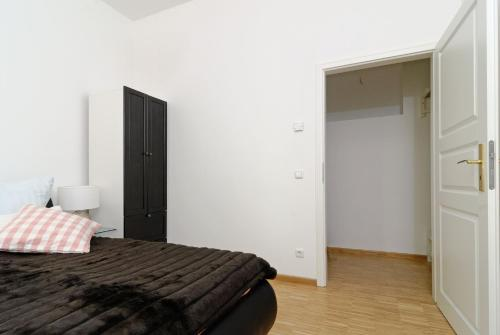 Grand Central Mitte Apartment photo 179