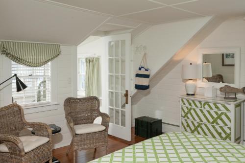 The Trellis House - Ogunquit, ME 03907