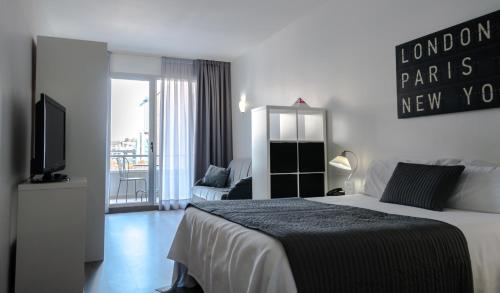Aparthotel Atenea Calabria photo 32