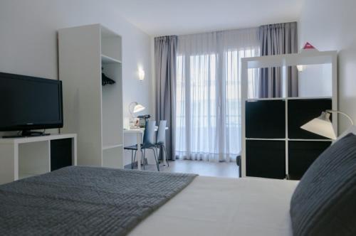Aparthotel Atenea Calabria photo 39