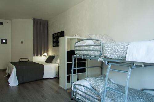 Aparthotel Atenea Calabria photo 40