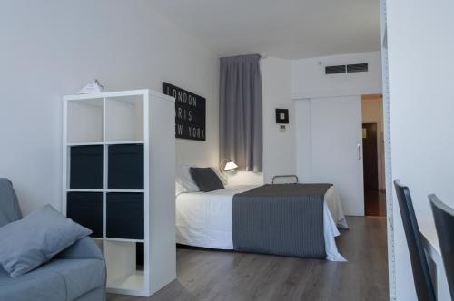 Aparthotel Atenea Calabria photo 41