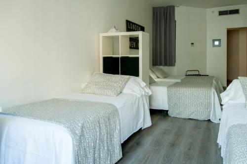 Aparthotel Atenea Calabria photo 42