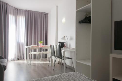 Aparthotel Atenea Calabria photo 45