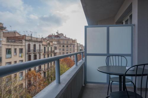 Aparthotel Atenea Calabria photo 47