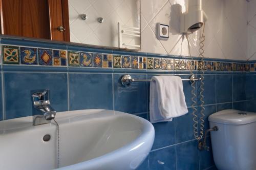 Hotel Cantón photo 35