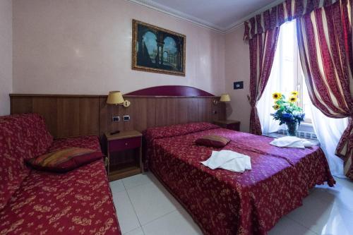 Hotel Mari 1 photo 15