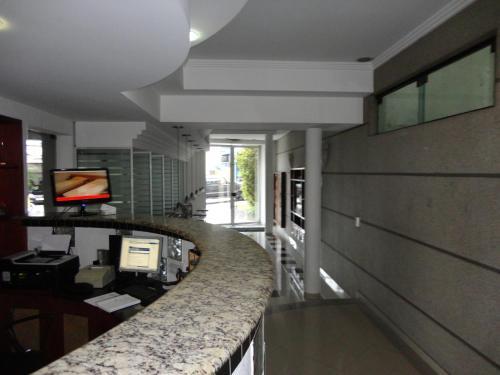 Hotel Estrela da Agua Fria Photo