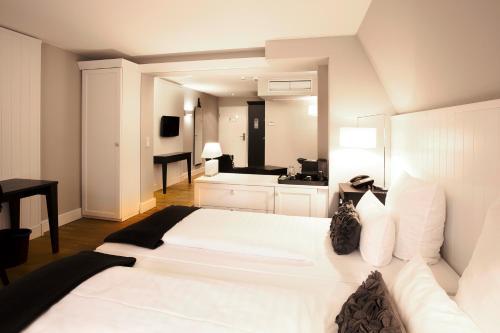 Hotel Victoria photo 46