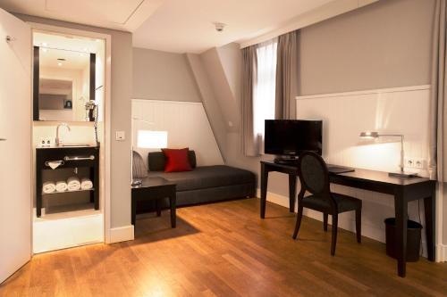 Hotel Victoria photo 55