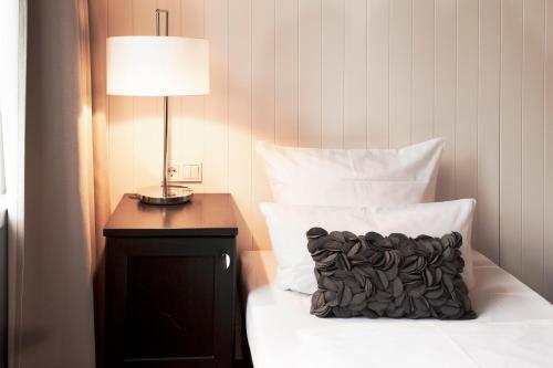 Hotel Victoria photo 26