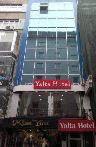 Hotel darkmen boutique hotel istanbul da 65 volagratis for Darkmen hotel istanbul