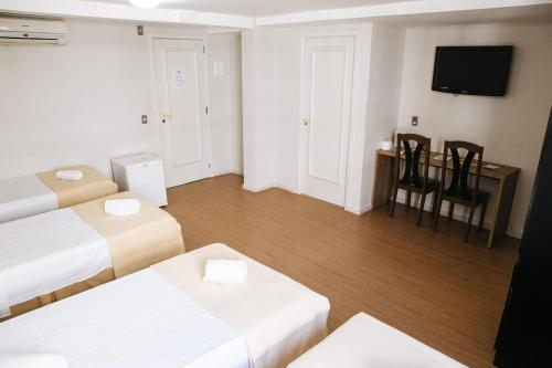 Gamboa Rio Hotel Photo