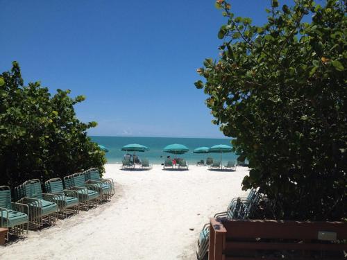 Traumhafte Unterkunft in Bonita Bay Florida Photo