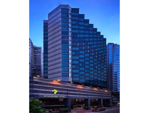 Stanford Hotel Hong Kong photo 88