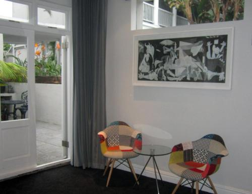 The Three Boutique Hotel - 11 of 50