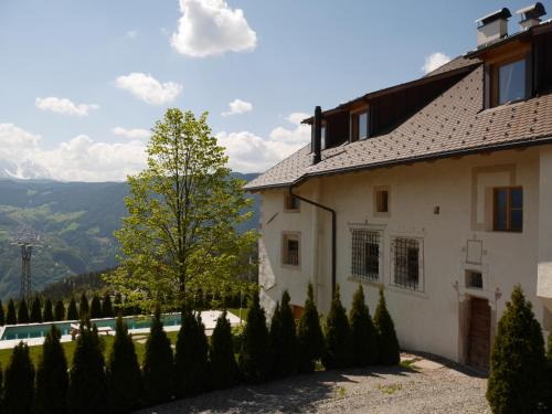 Via Dei Romani, 25 Auna di Sotto, Bolzano, Italy.
