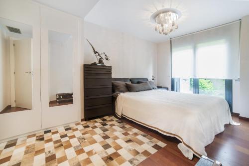 Luxury apartments and Villas photo 13
